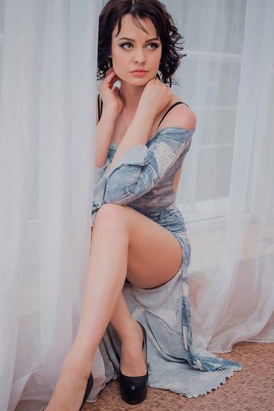 Екатерина Фискова