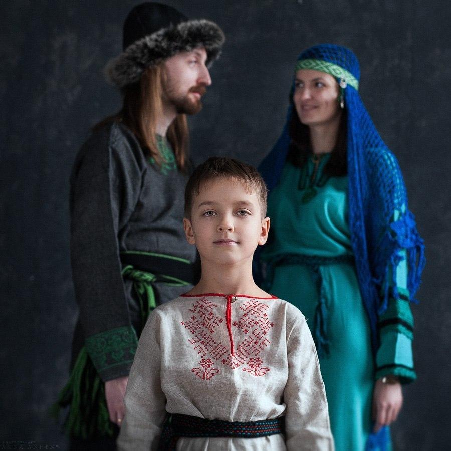 Славянская эстетика
