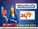 Facebook Customer Service 1-866-359-6251: A Quick Heal In Your Hard Time