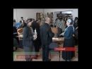 Лучший директор школы 2012 Чечня
