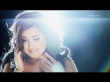 Baran - 100 Baar OFFICIAL VIDEO HD.mp4