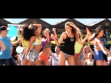 Ricki-Lee - Do It Like That