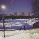 Илья Лукашев фото #42