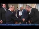 2 BadComedian - ВИКИНГ Самый дорогой фильм в истории России - YouTube — Яндекс.Браузер 10.12.2017 22_38_54