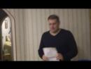 Песня про Дядю Диму. Исполняет Дмитрий Данилюк.
