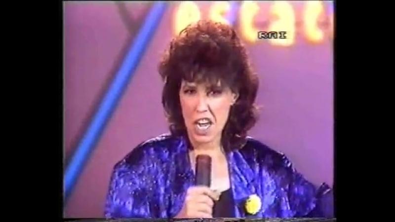 LU COLOMBO - Rimini (1985)