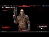 Quake Champions - как не стоит в нее играть