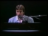 Chris de Burgh - Borderline