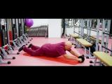 Планка - бесполезное и вредное упражнение Доктор Бубновский развенчивает миф о п