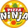 NINJA PIZZA | Пицца, роллы | Киров