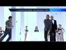 Опера на все времена - Дон Жуан