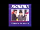 Righeira - Vamos A La Playa (2012) Remix