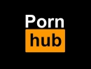 Pornhub - Pornhub Toys presents Sex Instruments by Perlita