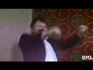 RED21 - БОТАНИК - ДАВАЙ БИТ