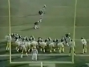 1976 AFC Championship Raiders-Steelers