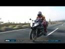 Фабрика BMW Motorrad 1000RR