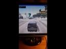 тест GTA 5 на ultrax