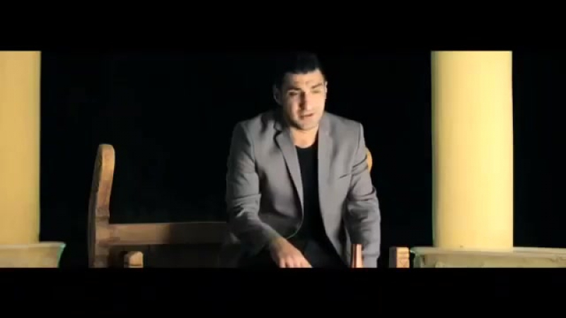 Yehya Akoum Shrebt El Kas 2017 شربت الكاس يحيى عاكوم