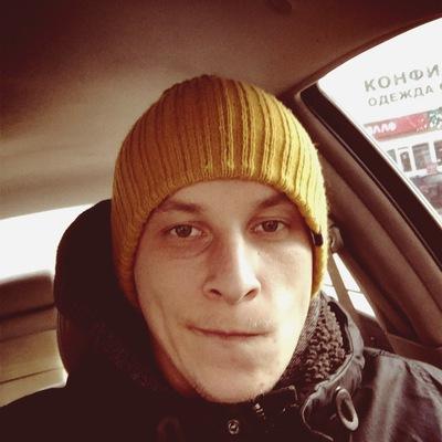 Алексей Земляной