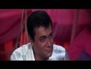 Большие гонки-1965 США, комедия