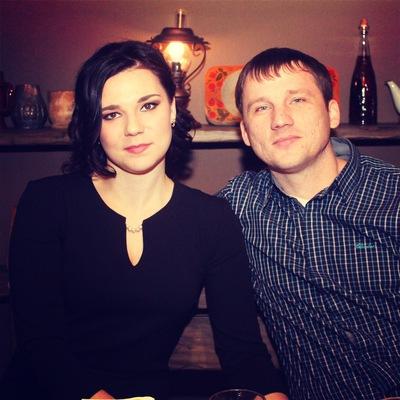 Татьяна Ведькалова