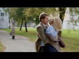 Осень - время настоящей любви на канале