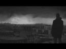 Overloque - At the Bottom (Original Mix)