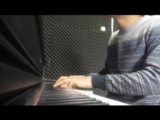 Alymyrat Berdiyew-Anlatma bana.Türkmen singer.Bugü_1.mp4