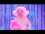 RuPaul's Drag Race Season X | First Official Trailer