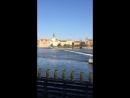 Что может быть прекрасней, чем теплый солнечный день в Праге