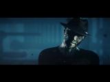 Dead by Daylight A Nightmare on Elm Street Chapter Trailer