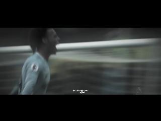Leroy Sane | Abutalipov | vk.com/nice_football