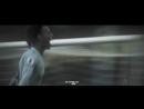 Leroy Sane Abutalipov vk/nice_football