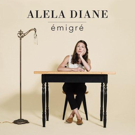 Alela Diane альбом Émigré