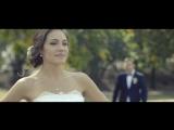 Свадьба Игоря и Иришки (Ведущий Юрий Иванов)