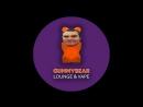 GummyBear Lounge LIVE