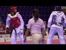 Bianca Walkden WT All Access Episode 1