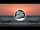 Angelika Vee - Coco Jambo (Calippo Remix)