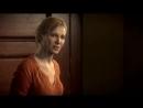 [Trickman] Отличия PS4 Slim от PS4