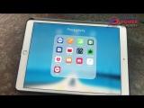 Как правильно организовать рабочее пространство на iPhone и iPad