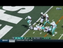 Dolphins vs. Jets - NFL Week 3 Game Highlights