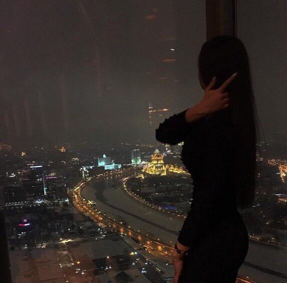 Таня Горелова - фото №2
