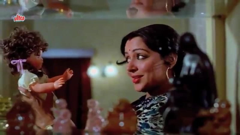 Gudiya Re Gudiya Re Tu Batla - Meri Awaaz Suno