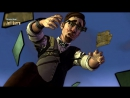 Tales From the Borderlands Episode 2 _ Atlas Mugged Intro online-video-cutter