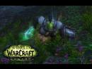 7.3.5 World of warcraft - Хороший повод качать нового перса - Воин танк