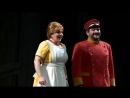 Gioachino Rossini - La Cenerentola  Золушка (Palermo, 2016)
