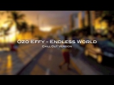 Ambient World 1.0 (CD compilation by M.PRAVDA)
