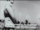 Тайны свастики - The Enigma of the Swastika CD1 (всего 1 из 2)