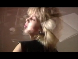 Ласковый май - Белые розы (HD)
