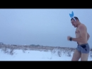 Run__Vasya__run__Ran_Vasya_Ran(MosCatalogue).mp4